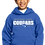 Thumbnail: Cougars Spirit Wear (Youth Hoodie)