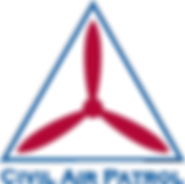 civil-air-patrol-logo-png-2-transparent.