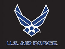 us-air-force-products_edited.jpg