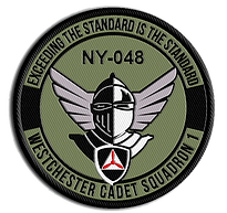 NY048_patch.png