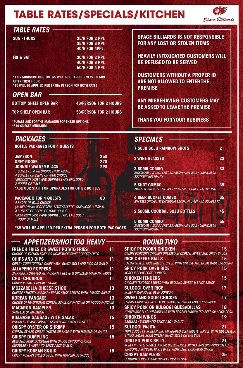 spacebilliards_new_menu_kitchen.png