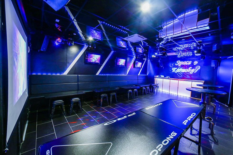 Space-Karaoke_001.jpg