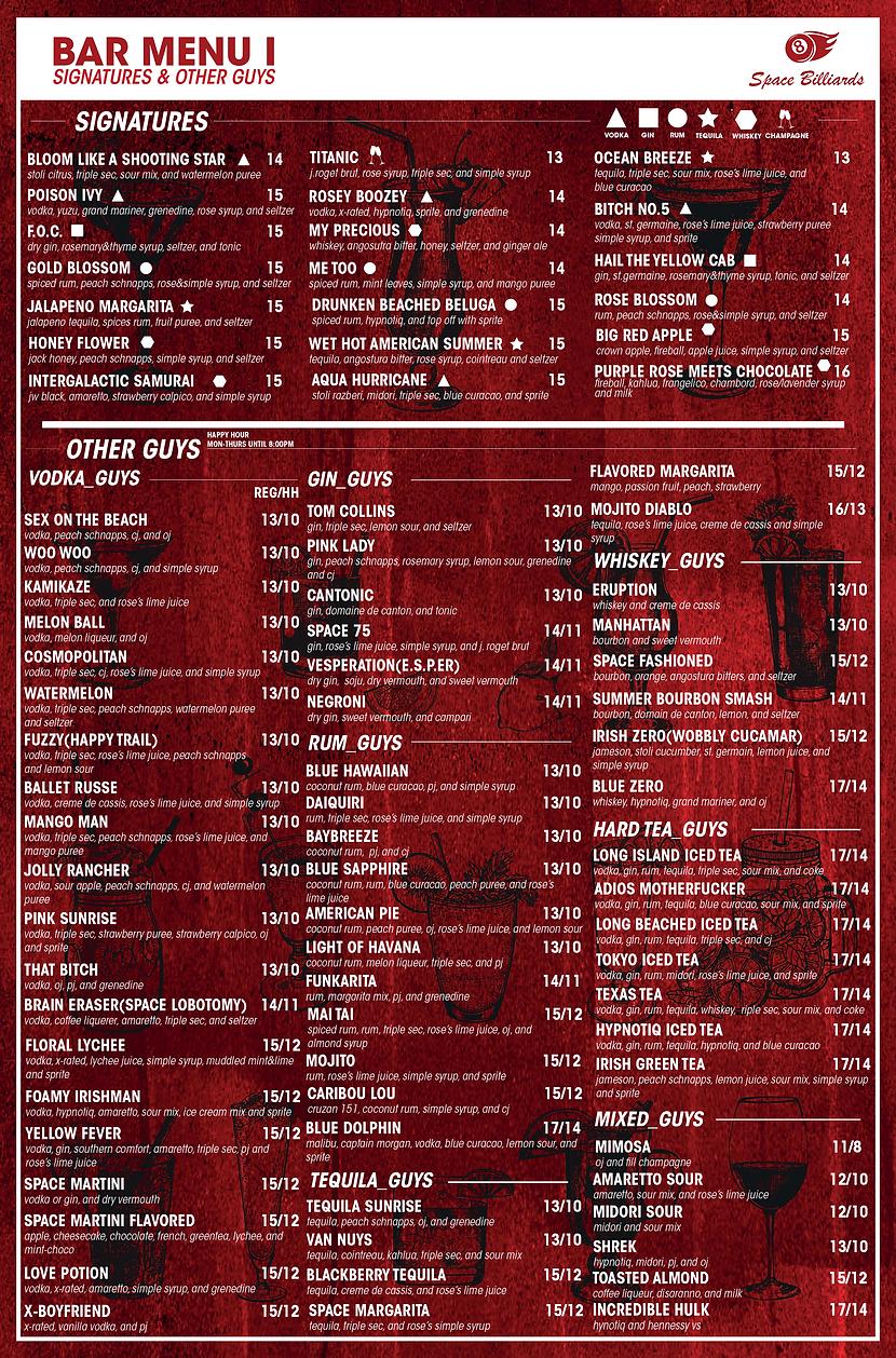 spacebilliards_new_menu.png