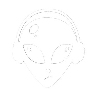 Space_Karaoke_Spinning_Logo.png