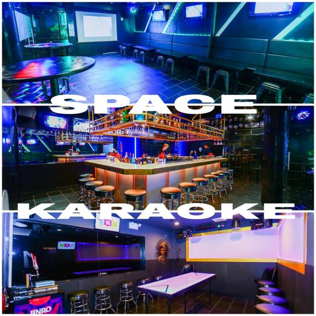 Space Karaoke_019.JPG