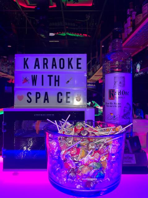 Space Karaoke_0002.JPG