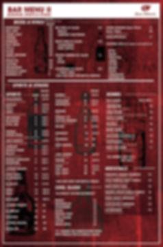 spacebilliards_new_menu_2.jpg