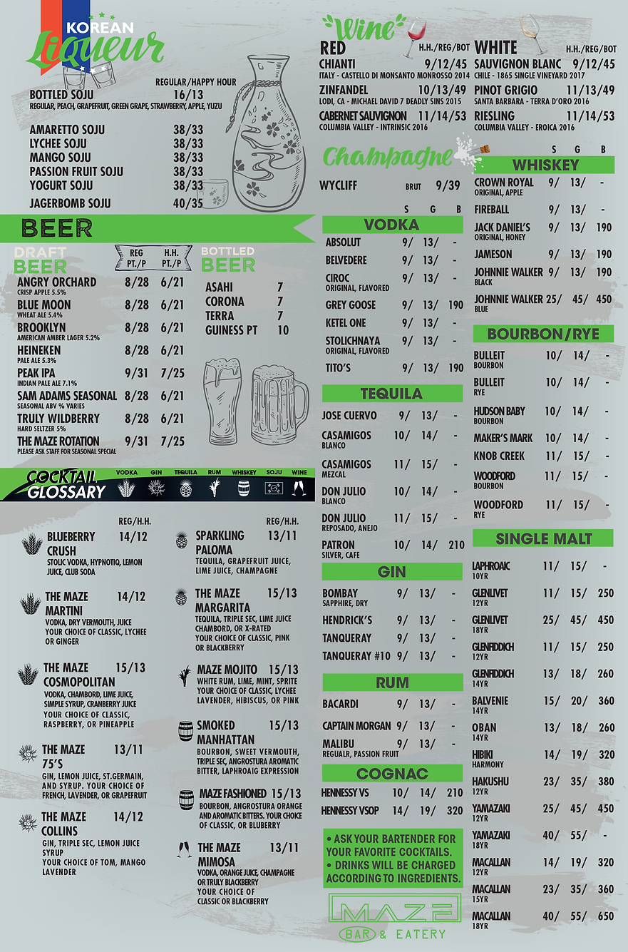 maze_bar_backpage_2021-07-02.png