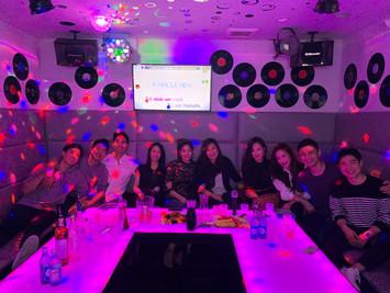Space Karaoke_08.JPG