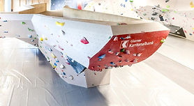 Sport_Bouldern_indoor_Hauptsponsorblock.