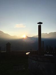 Berglialp_Sonnenuntergang.jpg
