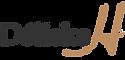 Logo Déliska-H 500x240.png