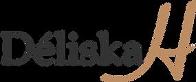 Logo Déliska-H 1000x420.png