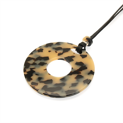 Collier Androsace