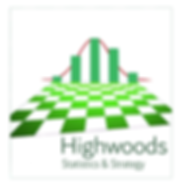 Highwoods statistics and strategy Gent