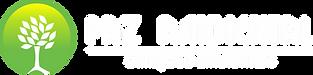 Logo Paz Ambiental - branco.png