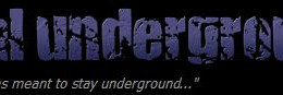 HOL article from Metal Underground