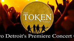 House of Lords @ The Token Club