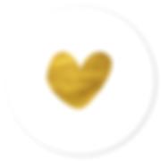 sluitsticker-gouden-hartje.png