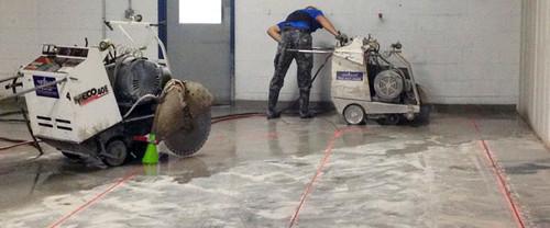 electric-slab-saw-services.jpg