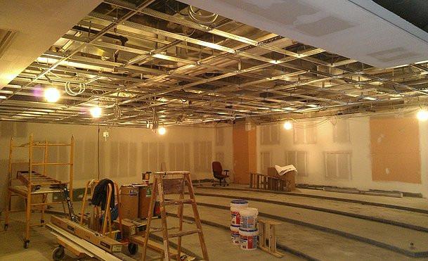 ceiling grid demo.jpg