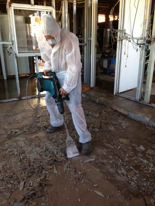 asbestos-tile-removal.jpg