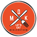 MDK UPDATED LOGO (5).png