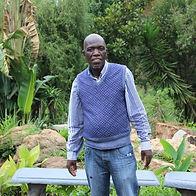 Pius Motswedi - House Manager.JPG