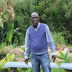 Pius Motswedi - House Manager.JPG