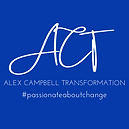 Alex Campbell Personal Training and Coaching offered in Joahnnesburg, South Africa. Alex offers personal programmes to help you reach your health and well-being goals.
