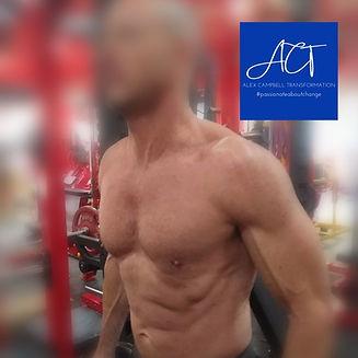 Alex Campbell Transformation.jpg