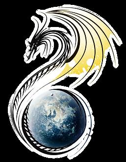 Logo Éklaizia