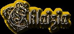 Éklaizia-300x139.png