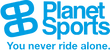 Planet-Sports-logo-blue-claim_CMYK.png