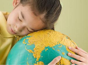 Elsker Verden