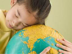 Marcus Vinicius de Freitas: O que governa o mundo?