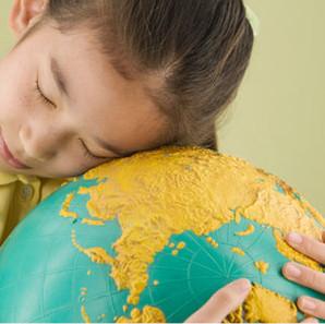 PROGRAMACIÓN Y ROBÓTICA EDUCATIVA: APRENDER Y CREAR PARA SALVAR EL PLANETA