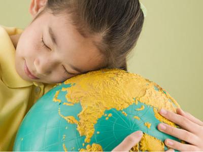 [Opinião] Blog ATS: Comer o mundo – Desafios de sustentabilidade na nossa alimentação
