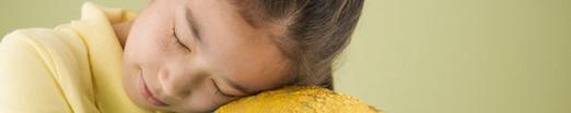 """Este curso """"DESPLEGAR MI CAPACIDAD DE AMAR"""", te puede ayudar a desarrollar tus capacidades afectivas y relacionales, a analizar en profundidad qué es amar, a encontrar pistas para gestionar tus dificultades en el sector afectivo y relacional, y a descubrir puntos de referencia para acceder poco a poco a una mayor madurez afectiva."""