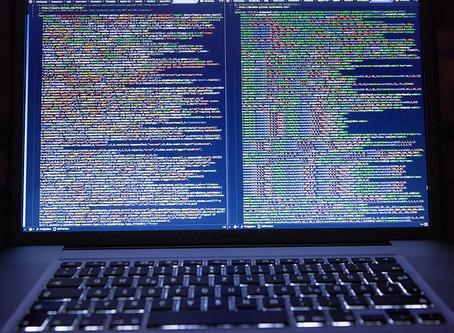 O problema dos softwares livres