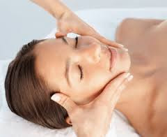 Treatment of TMJ