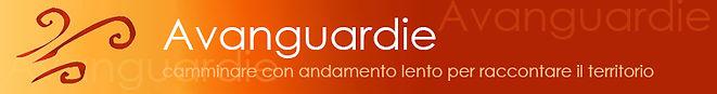 nuovo banner arancione 2020.jpg