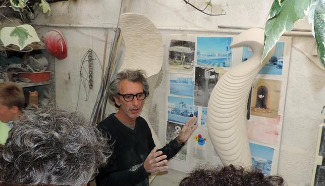 Avanguardie-laboratorio-scultura-bottazz