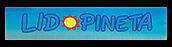 LidoPin.png