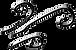 Logo di Avanguardie