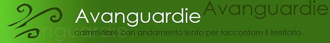 nuovo banner verde prato 2021.jpg