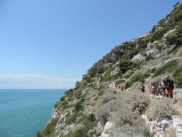 Avanguardie-trekking-gargano.jpg