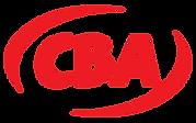 1200px-CBA_Logo.svg.png