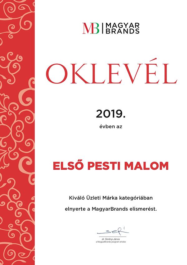 EPM_MB_oklevel_2019_uzleti.png