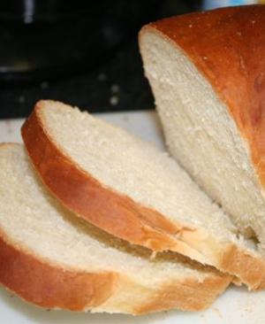 Diabetikus kenyér